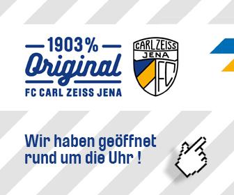 Fc Jena Live Ticker