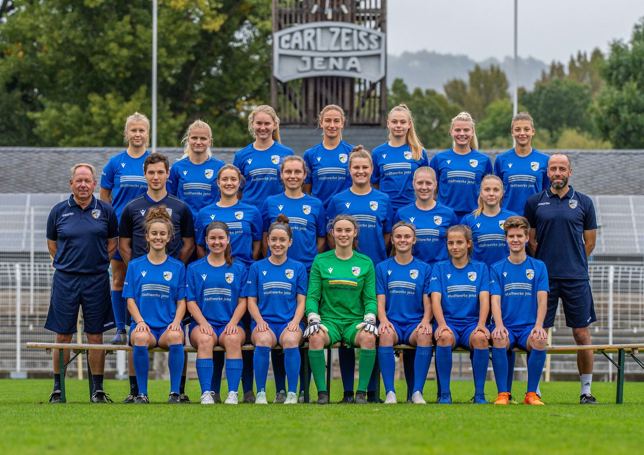 Regionalliga Nordost Ergebnisse