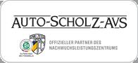 Auto-Scholz AVS